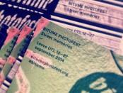 Bitume PhotoFest / Pagina Fb