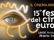 Festival del cinema europeo 2014 / Festivaldelcinemaeuropeo Pagina Fb