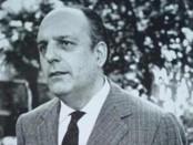 Vittorio Bodini / wikipedia