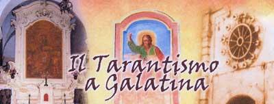 foto tratta dal sito istituzionale www.comune.galatina.le.it/