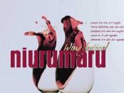 niurumaru wine festival