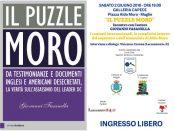 Puzzle Moro